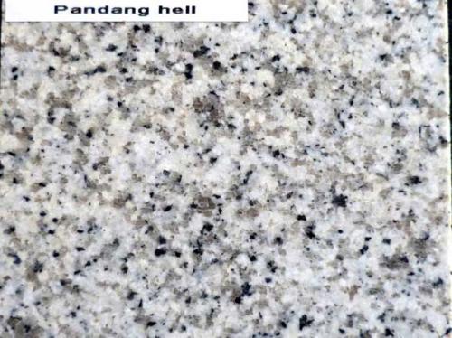 Pandang-hell